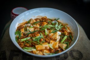 5040 Chicken Ma Po Tofu 3