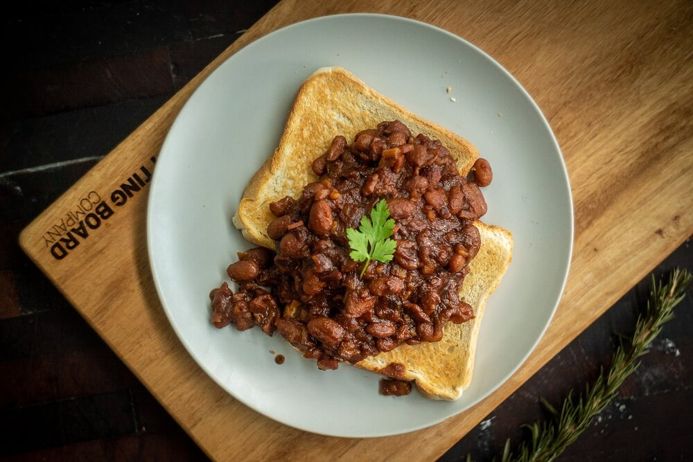 5123 Baked Beans2 - FEATURE