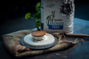 5161 Anzac Biscuit Ice Cream Sandwiches4 - FEATURE