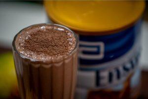 ABB514 Dark Chocolate and Mango Smoothie.2 - HEADER
