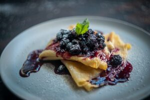 5130 Mixed Berry Pancake3 - FEATURE