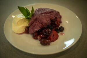 5153 Summer Pudding2 - FEATURE