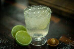 SS11 Ginger Beer Margarita4 - HEADER