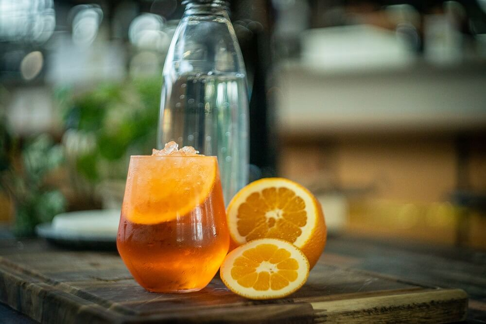 SS12 Aperol Spritz4 - FEATURE