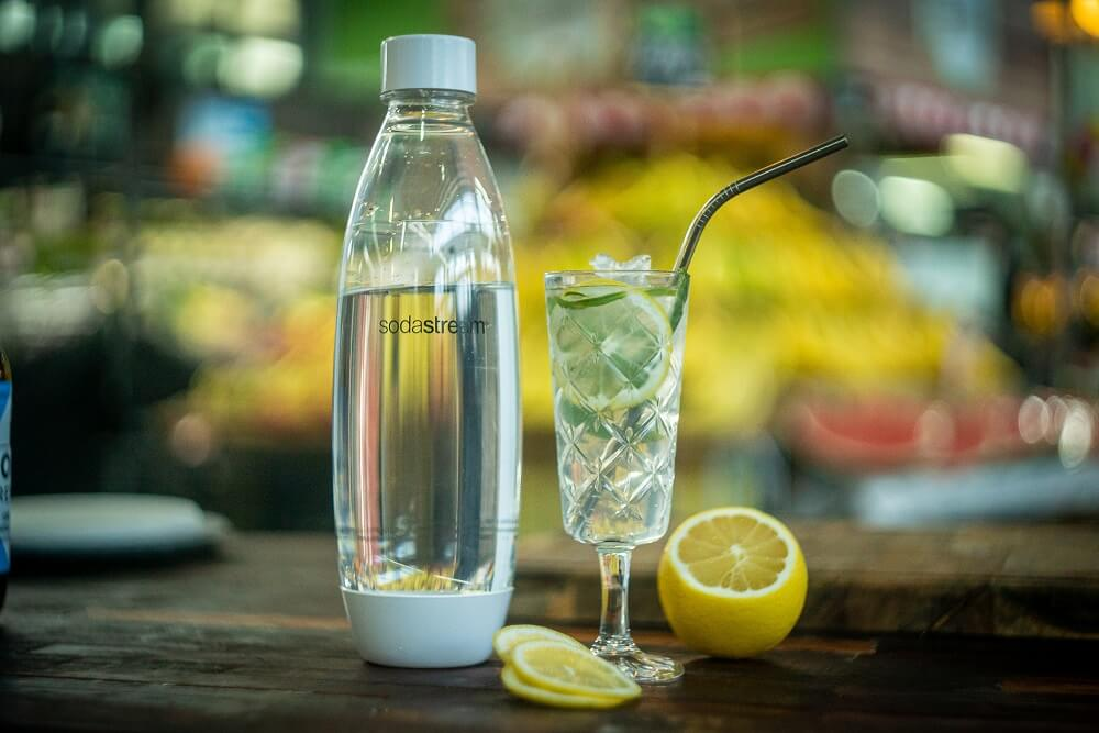 SS10 Gin and Tarragon Lemonade3 -FEATURE