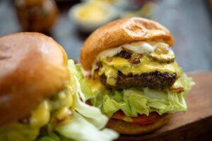 6030 Smashburgers with Liquid Cheese 1 - HEADER