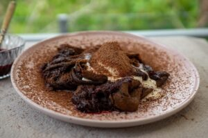 6045 Chocolate Crepes 3 - FEATURE