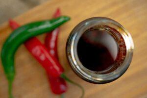 6002 Firecracker Sauce 3 - HEADER