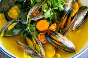 6133 Tom Yum Mussels (Great Southern) 3 - HEADER